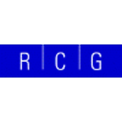 rcg.png