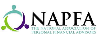 NAPFA.PNG