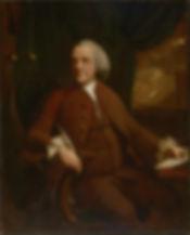 Chamberlin_-_Benjamin_Franklin_(1762).jp