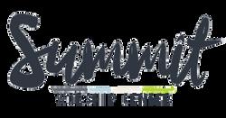 SWC Logo_Main