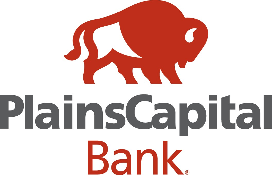Plains Capital Bank Logo