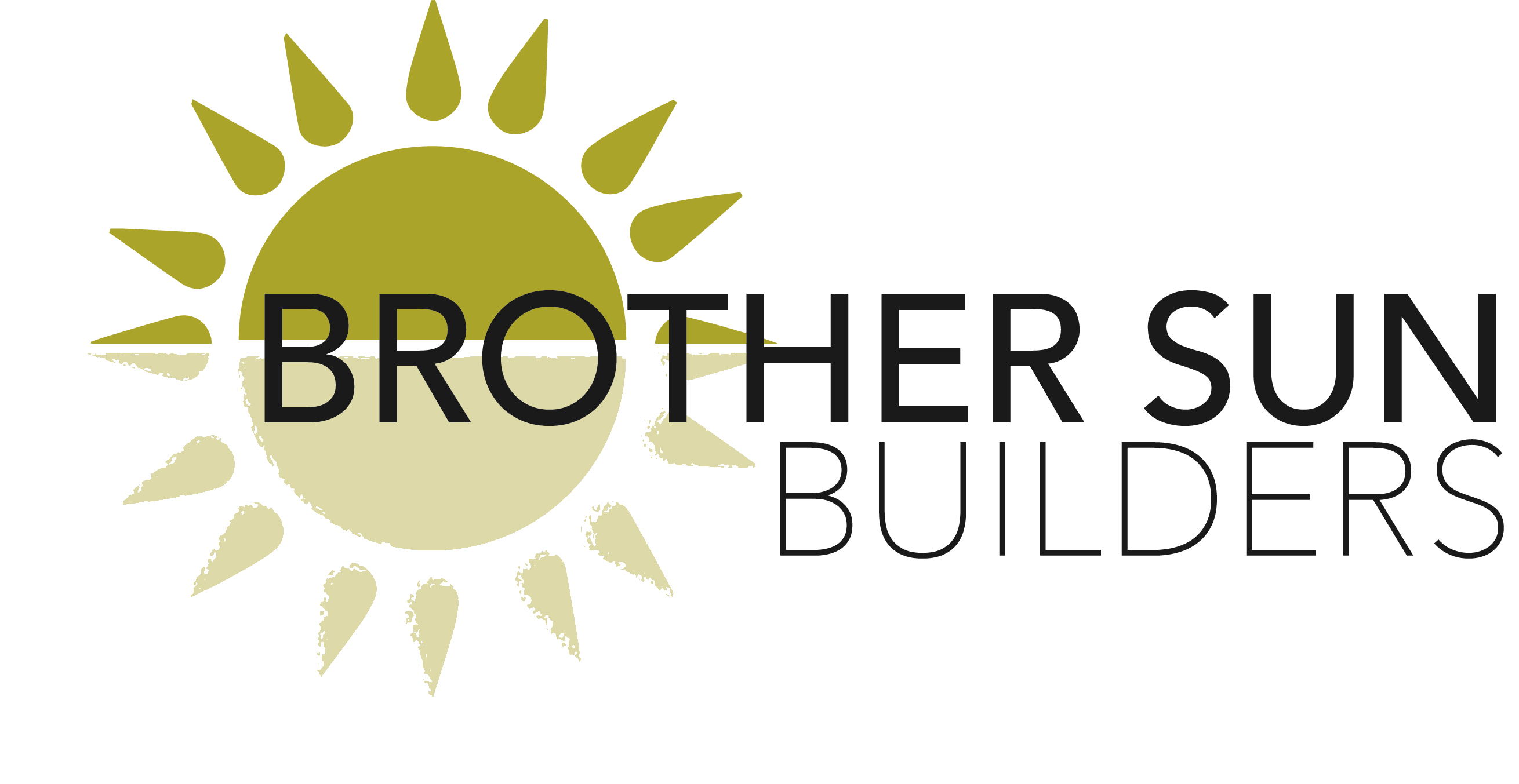 BrotherSun_Logo_Dark