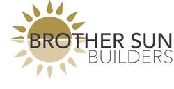 BrotherSun_Logo_Dark