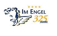 EngelLogo.jpg