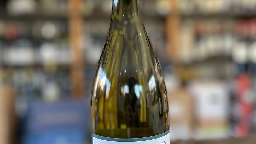 6x 2020er Sauvignon Blanc trocken Seebrich, Rheinhessen