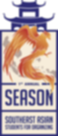 SEASONS_logo.png