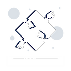 Partnership-dark-blue-01.png