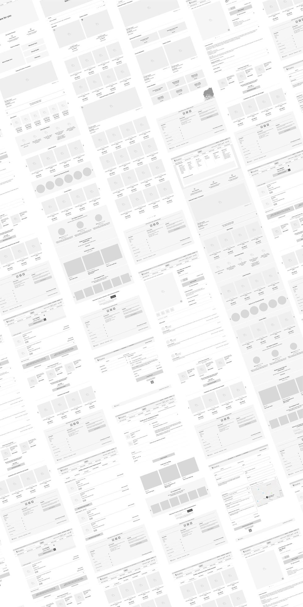 wireframes-1.2-03-min.jpg