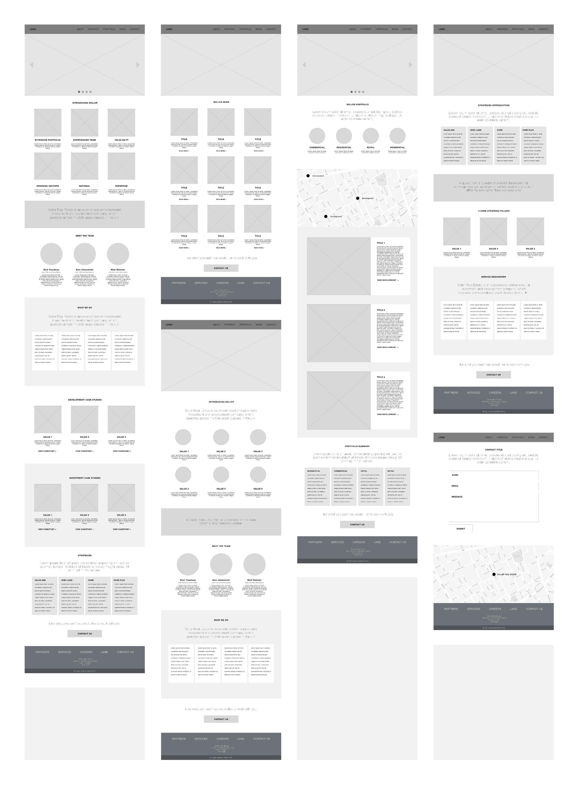 Soller Casesudy Assets copy-02.jpg