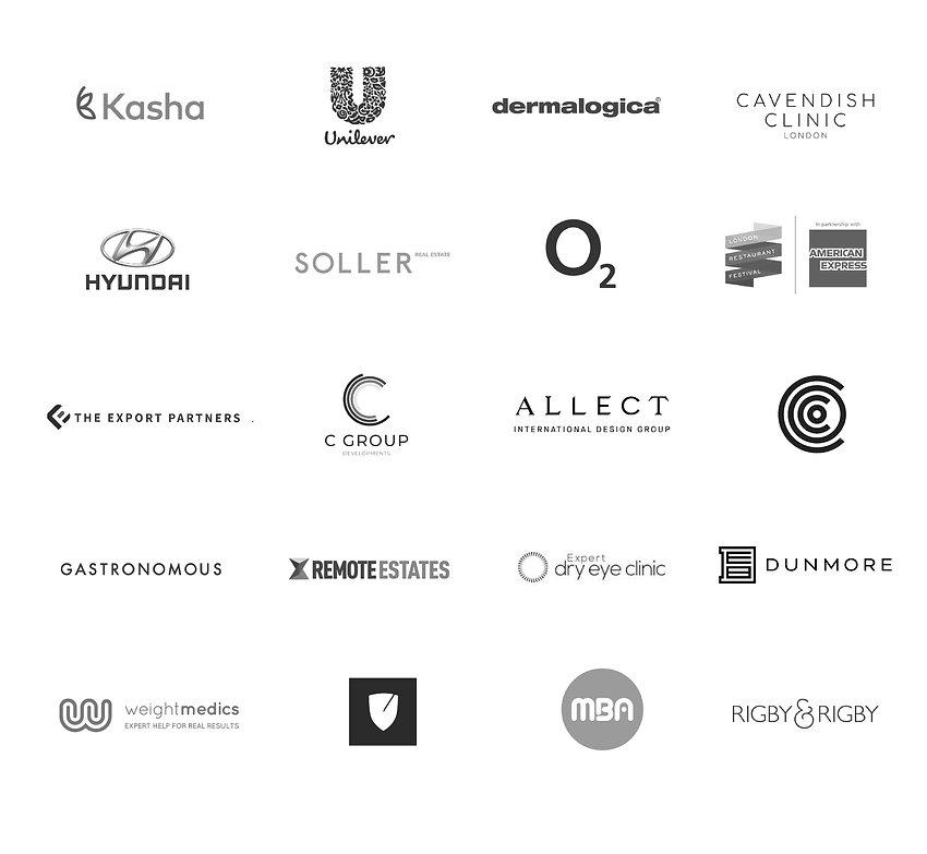Client_Logos-01.jpg