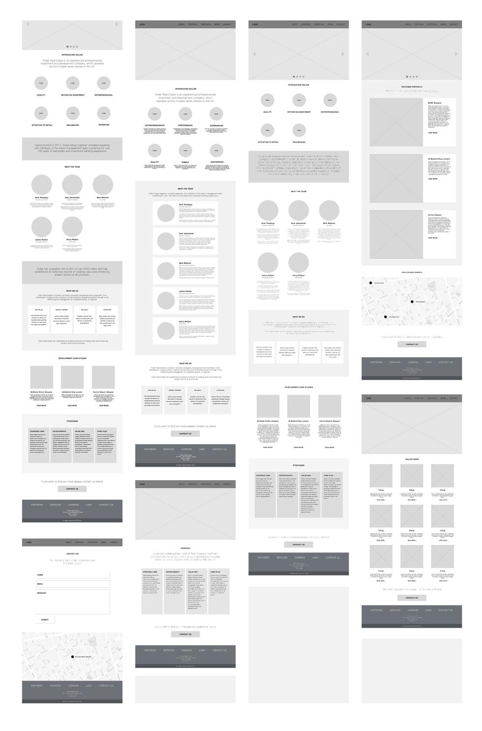 Soller Casesudy Assets copy-03.jpg