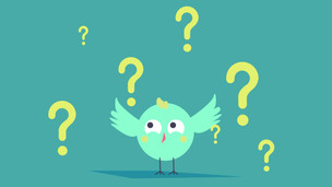 """Hoax article published in predatory journal - """"What's the deal with birds?"""""""