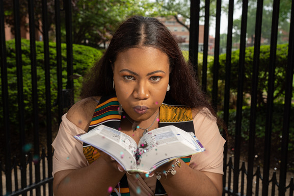 HowardUniversity-Graduation-Portrait.jpg
