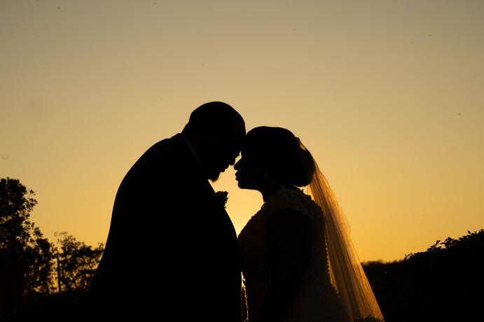Sheraton-BWI-Wedding.jpg