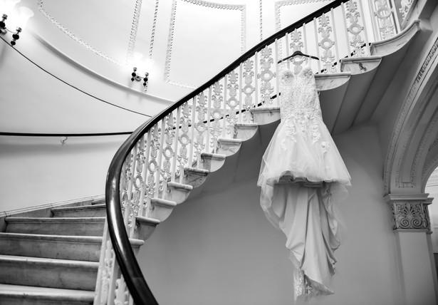 hotelmonoco-dc-wedding.jpg