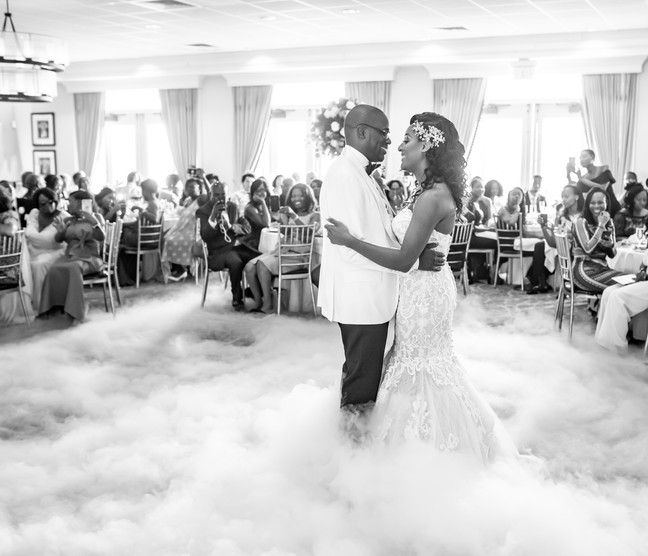 belmont-countryclub-wedding-1.jpg