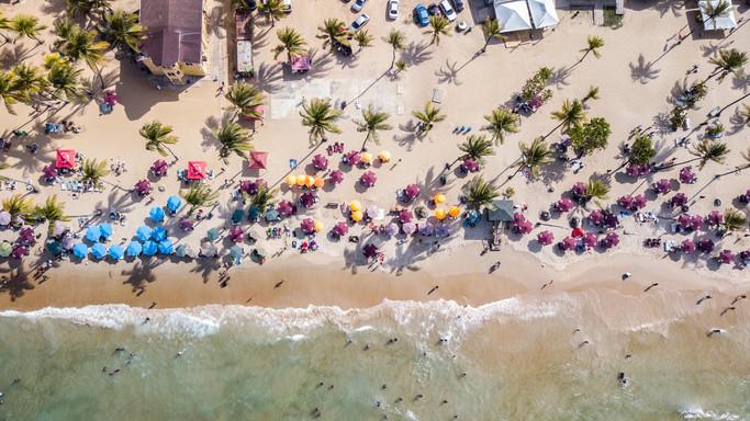 maracus-beach-trinidad.jpg