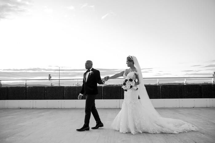 Bellevue-Conference-Center-VA-Wedding.jpg