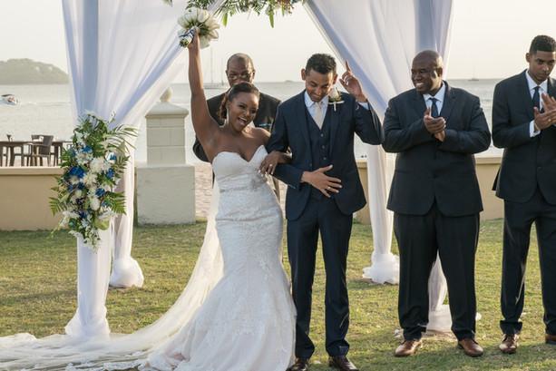 thelanding-st.lucia-wedding.jpg