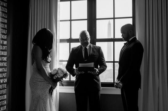 W-Hotel-WashingtonDC-Wedding.jpg