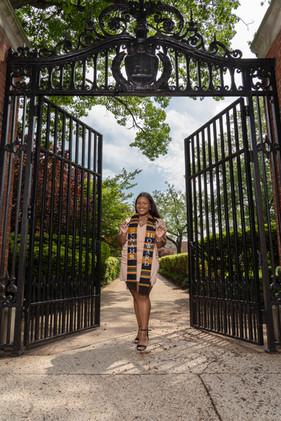 HowardUniversity-Graduation-Portrait.jpg
