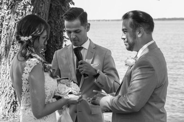 Pasadena-MD-Waterfront-Wedding.jpg