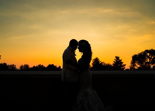Belmont-Country-Club-VA-Wedding.jpg