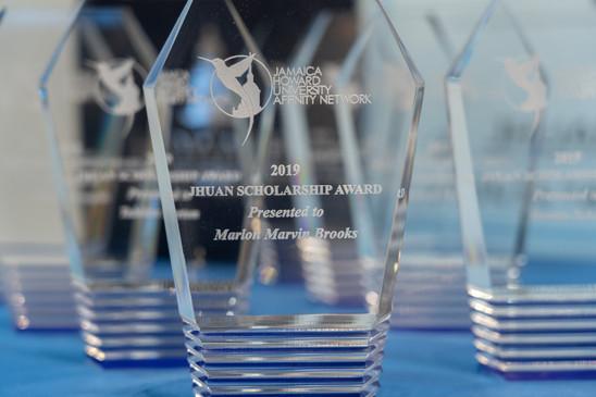 JHUAN-Scholarship-Awards-HowardUniversity.jpg