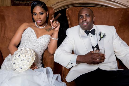 newton-white-mansion-wedding.jpg