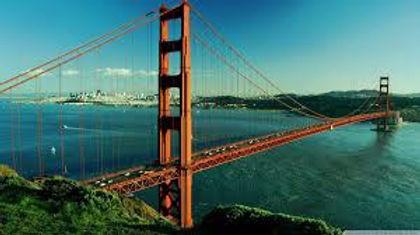 San Fran Pic_edited.jpg
