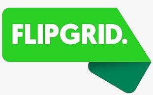 flipgrid_edited.jpg