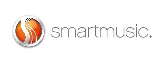SmartMusic-logo-white-background.png