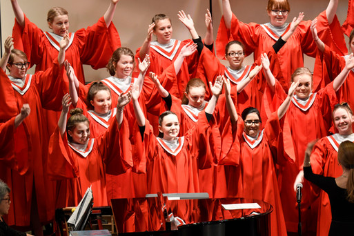 1 Treble Choir.jpg