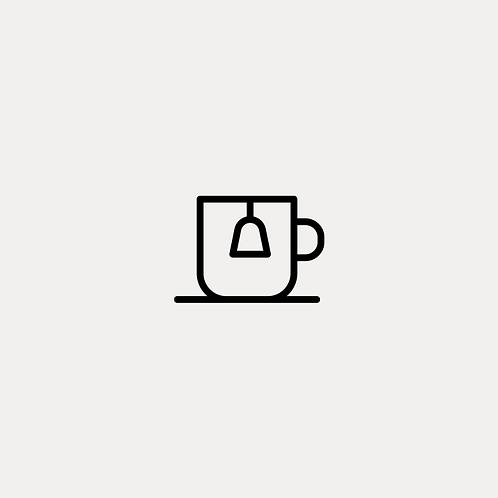 Tasse Mug Personnalisée