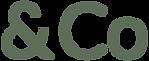 v1_&CO_Logo_Entwurf-07.png
