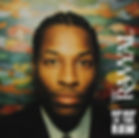 rawyal album cover cd size 1.jpg
