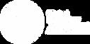 CLIA_Logo-300x146.png