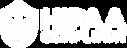 HIPAA_logoBadge-300x113.png