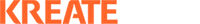 Kreate Films Logo_2018_orange.png