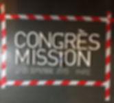 Congrès_mission_2019.jpg