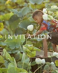 Invitation_dîner_en_blanc_CDPP.jpg