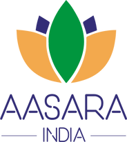 LOGO AASARA FINAL copie.png