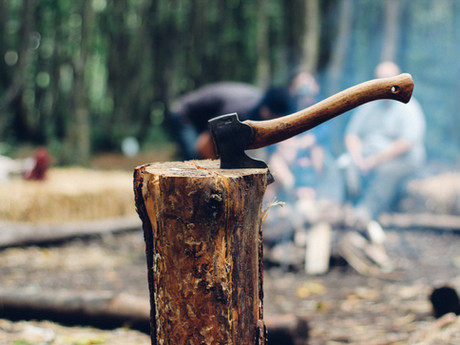 National Savings takes the axe to interest rates