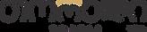 Logo-Toreli-by-safilo bold saf.png