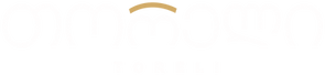 Logo Toreli tor-1111.png