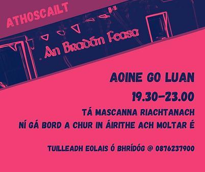 ATHOSCAILT 25.09.20 19.30-23.00 Ní.png