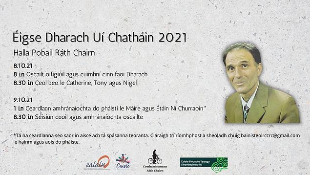 Copy of ceardlanna ceoil (Facebook Cover).png