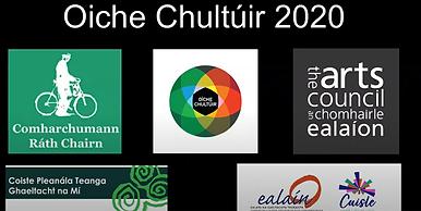 logos_Glórtha_Ráth_Chairn.png