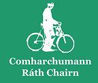 Logo CCRC.jpg
