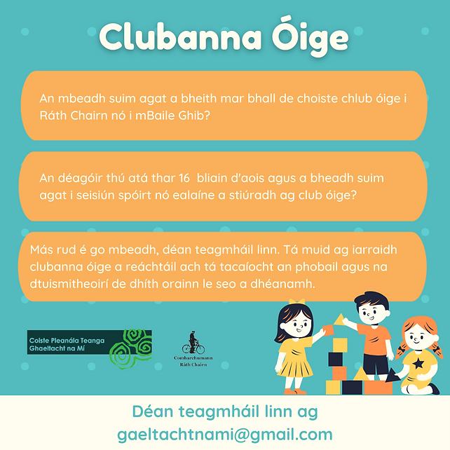 Blue Orange World Children's Day Planner Instagram Post.png